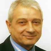 Jean Pierre FLOQUET Sophrologue