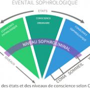 Etats et niveaux de conscience