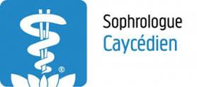 Logo sophrologie caycedienne