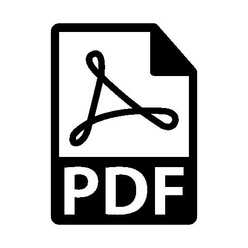 20190917a fiche individuelle de renseignements et d inscription adultes